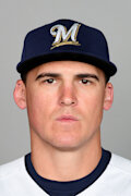 Photo of Tyler Austin