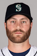 Photo of Cody Anderson