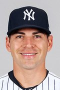 Photo of Jacoby Ellsbury