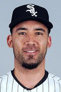 Photo of Travis Ishikawa