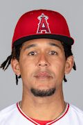 Photo of Jon Jay