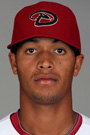Photo of Starlin Peralta