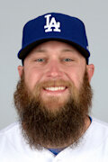 Photo of Kevin Quackenbush