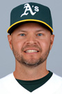 Photo of Cody Ross