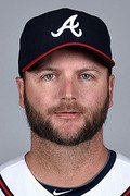 Photo of <strong>A.J.&nbsp;Pierzynski</strong>