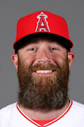Photo of Archie Bradley