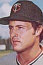Photo of Mike Adams