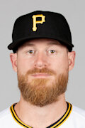 Photo of Ben Gamel