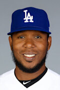 Photo of Neftali Feliz