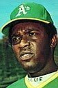 Photo of Vida Blue