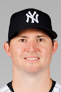 Photo of Zach Britton