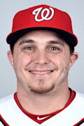 Photo of Tony Campana