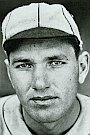 Photo of Dizzy Dean