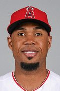 Photo of Luis Valbuena