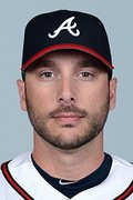 Photo of George Kottaras