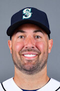 Photo of Robbie Ray