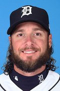 Photo of Jarrod Saltalamacchia