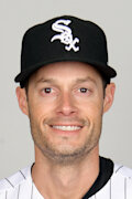 Photo of Joe Kelly