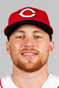 Photo of Brandon Drury