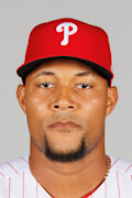 Photo of Jeurys Familia