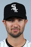 Photo of Cory Luebke