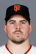 Photo of Carlos Rodon