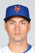 Photo of Albert Almora
