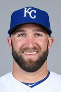 Photo of Tyler Collins