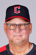 Photo of Terry Francona