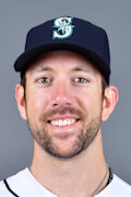Photo of Steven Souza