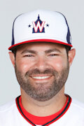 Photo of Alex Avila