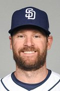 Photo of <strong>Chase&nbsp;Headley</strong>