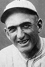 Photo of Shoeless Joe Jackson