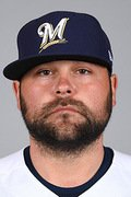 Photo of Joba Chamberlain