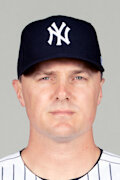 Photo of Jay Bruce