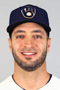 Photo of Ryan Braun