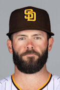 Photo of Jake Arrieta