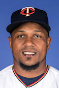 Photo of Erick Aybar