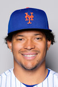 Photo of Taijuan Walker