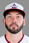 Photo of Blake Swihart