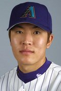 Photo of Byung-Hyun Kim