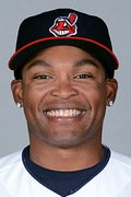 Photo of <strong>Marlon&nbsp;Byrd</strong>
