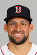 Photo of Nathan Eovaldi