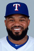 Photo of Prince Fielder