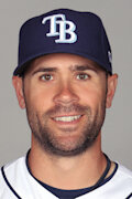 Photo of Sean Gilmartin
