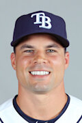 Photo of Jake Smolinski