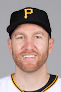 Photo of Todd Frazier