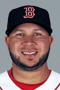 Photo of Jhonny Peralta