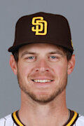 Photo of Wil Myers