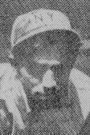 Photo of Ray Nelson